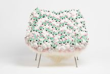 AP Chair - PrincessWorld / Design, vintage, crazy, funny, lovely, chairs