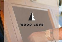 Wood Love