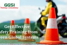 Fire and Safety Courses / Study safety courses in Chennai from Green global safety solutions, Safety institute in Chennai. This institute is an accredited institute offers fire and safety training to the students.