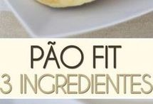pao fit