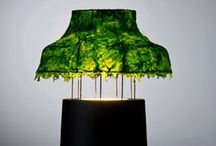 Eco Design op  www.artecomagazine.nl