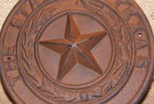 Texas Treasures / The very best gift items from the great state of Texas!