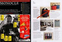Design&Fashion / by Olimpia OK