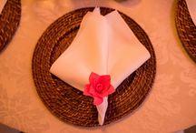 Meu casamento Decor / #Decor #casamento #decoração #wedding #noiva