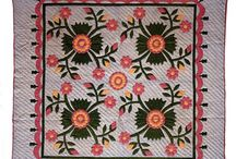 Quilts I love / by Lynn Fifer