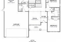 KitchenIsland/family room