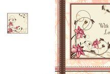 design sets