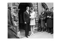 Weddings / by Fashionista Beader