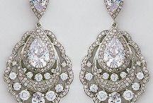 Wedding Jewelery