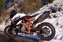 Motos Sergio