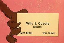 SeeYaInThe / funnies,comics,cartoons,etc. / by Donna Davis