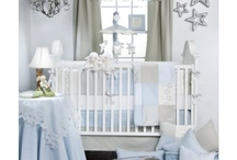 Baby Ideas - Nursery, Games, Products
