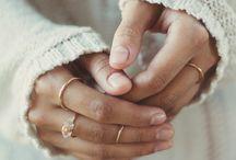 foto šperk