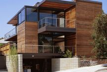 Dreamhouses