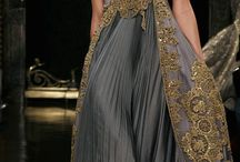 Haute Couture / by zuhair murad