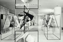 Americká poválečna tvorba (design)