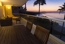 Punta Mita • Mexico • Luxury Homes For Sale •