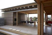 House Plan 2 / by Lousana Campagna