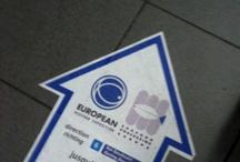 ESE 2012 - Rivamar