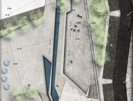 Waterfront Site Plans