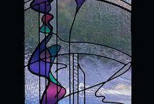 glass / by Griselda Bottini