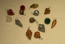 Miniature xmas