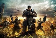 Phil Spencer y compañía afirman que Gears of War podría irse a otros generos