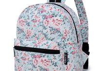 Bag packs*