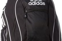 backpackadvice / Adidas Estadio Team Backpack II Review