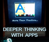 How to Use iPad in Class / A collection of resources to help you teach with iPads