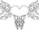 harts