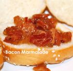 Yummy foods / by Diana Matthews-Cox