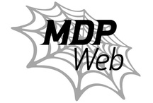 MDPWeb Social media Coaching / Specialising in Social Media Coaching for Creatives (artists, writers, musicians)