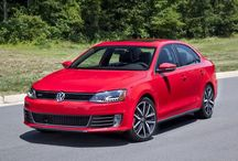 Volkswagen News / All the latest from Volkswagen