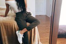 INSPO>STYLISH/CLOTHING/LOOKS