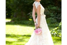 Bridal  / by Kimberly Hieber