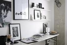 biura domowe