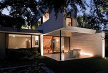 Inspirational Building Designs / A mix of building designs to inspire and amaze.