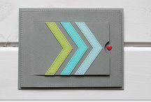 Card inspiration: MFT Blueprints 28