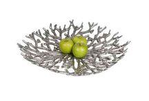 Purer Luxus / Wunderschöne Desingermöbel und ganz besonders wertvolle Wohn-Accessoires auf http://www.style-inside.de
