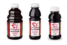 CherryActive Products