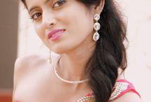 New Face to Ollywood - Aubha Sourya