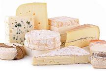 fromage valeur calorique