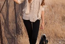 Wear / by Lynn Tice
