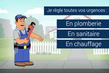 Plombier Nice pas cher Appelez : 04 83 58 09 78