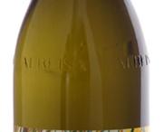 Wines / Viño