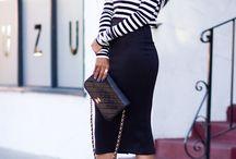 -Fashion Inspo-