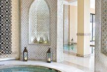 maroko design