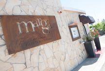 Establecimientos Es Mercadal / Descubre Es Mercadal, Menorca