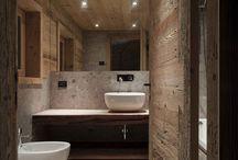 design interior / by Arhitectura Verde